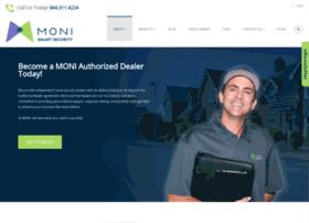 monidealerprogram.com