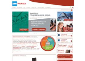 monier.com.ua