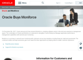 moniforce.com