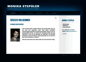 monika-etspueler.de
