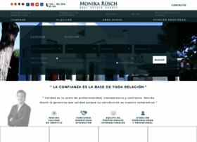 monika-rusch.com
