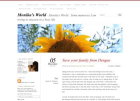 monikamanchanda.wordpress.com