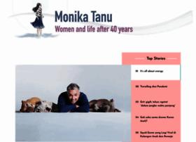 monikatanu.com