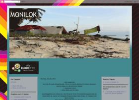 monilok.blogspot.com