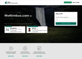 monimbus.com