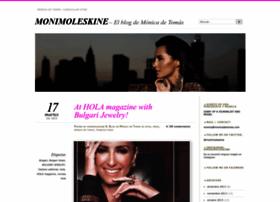 monimoleskine.wordpress.com