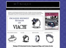 moniqueofswitzerlandjewelers.com