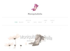 moniquitabella.com