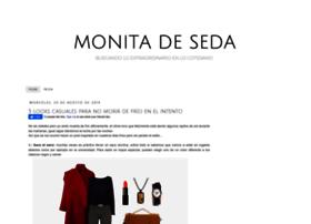 monitadeseda.blogspot.com