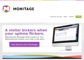 monitage.com