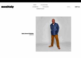 monitaly.com
