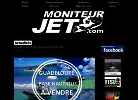 moniteurjet.com