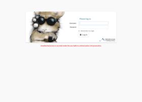monitor.1stclasshosting.com