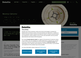 monitor.com