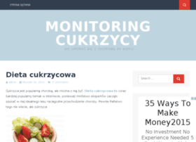 monitor.malopolska.pl
