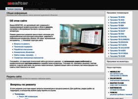 monitor.net.ru