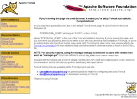 monitor.ptengine.com