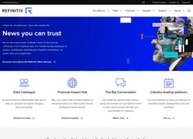 monitor.starmine.com