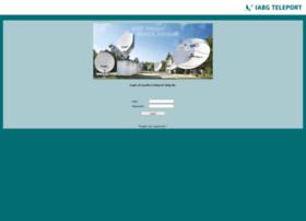 monitor.teleport-iabg.de