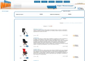 monitor.videomix.ru
