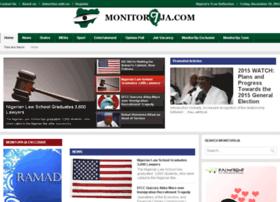 monitor9ja.com