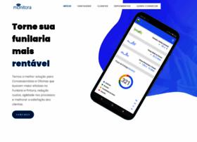 monitoracar.com.br