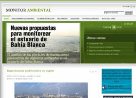 monitorambiental.org