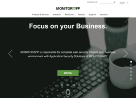 monitorapp.com