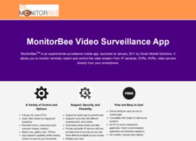 monitorbee.com
