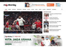monitorday.com