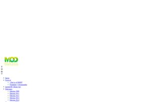 monitordigital.com.mx