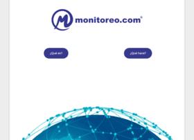 monitoreo.com