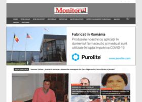 monitorfg.ro