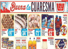 monitorguaymas.com.mx
