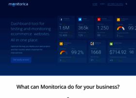monitorica.com