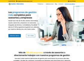 monitorinformatica.com