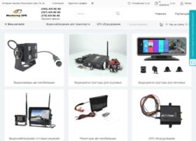 monitoring-gps.com.ua