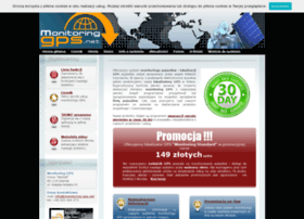 monitoring-gps.net