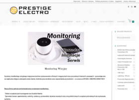monitoring-rzeszow.pl