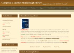 monitoring-softwares.com
