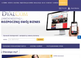monitoring.dyalcom.pl