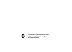 monitoring.flotis.pl