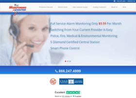 monitoringcenter.com