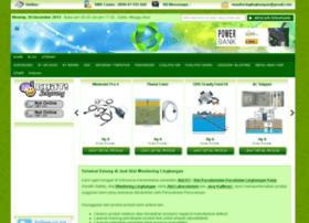 monitoringlingkungan.web.id