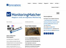 monitoringmatcher.de