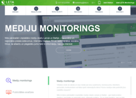monitorings.leta.lv