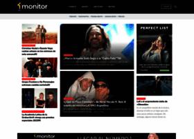 monitorlatino.com
