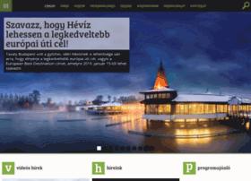monitormagazin.hu