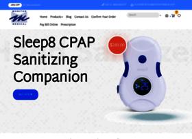 monitormedical.com