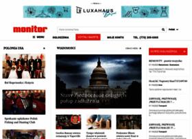 monitorpl.com